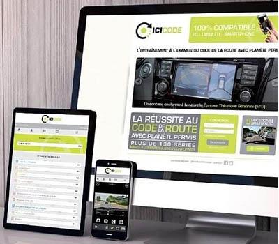 code_en_ligne_rousseau
