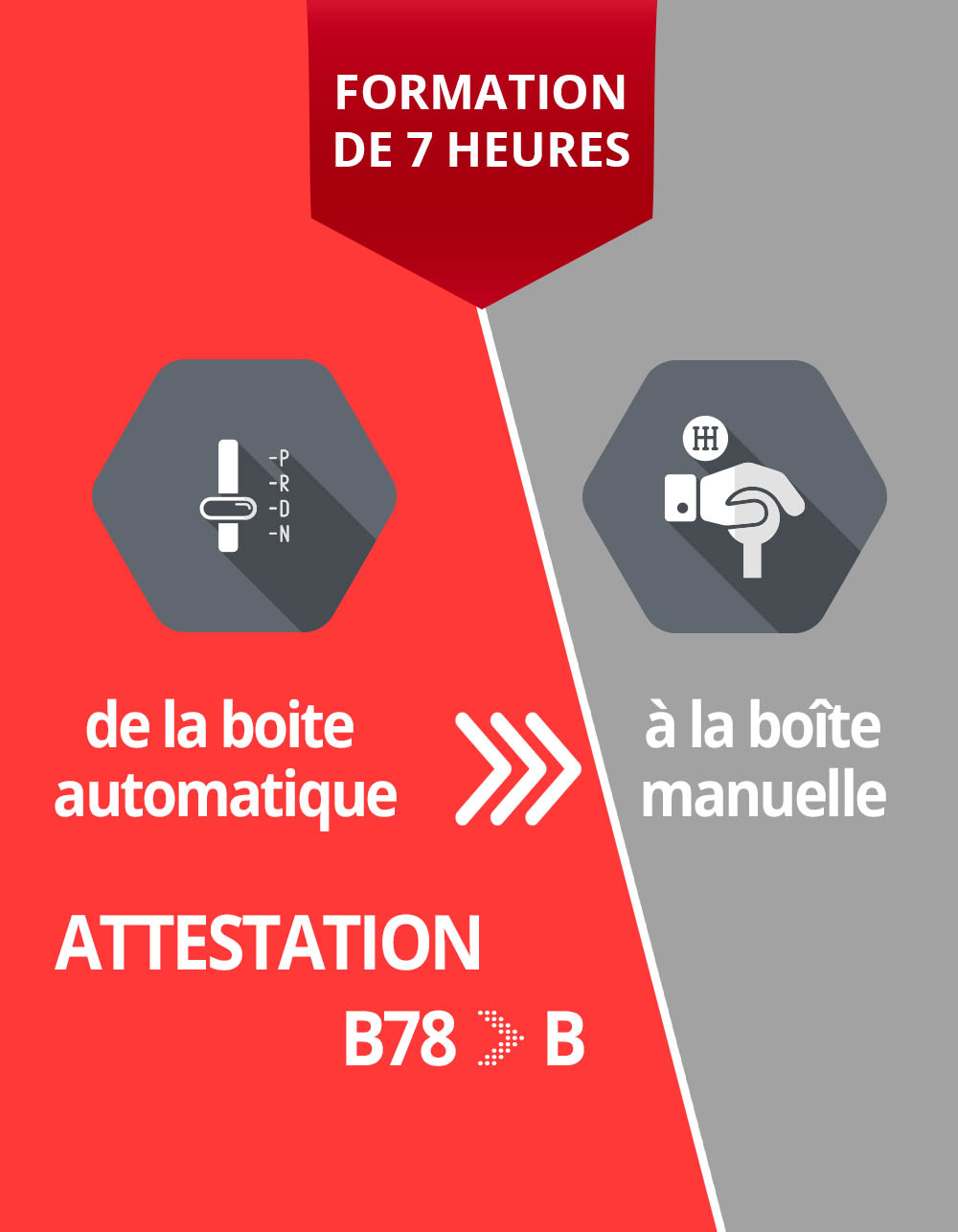attestation_b_78_b